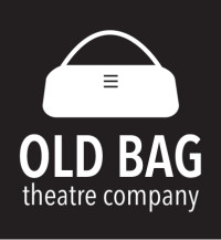 A theatre company supporting older women in theatre